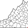 Greensville County