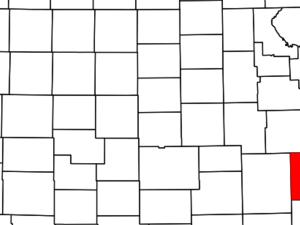 Greenwood County