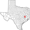 Grimes County