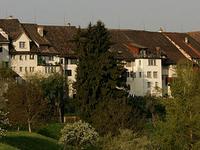 Gruningen