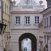 Grodzka-Gate-Poland