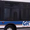 GRT Nova Bus
