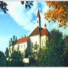 Götzendorf Castillo