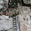 Guadalupe Cave