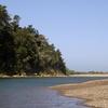 Gualala River