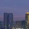 Guangzhou Dusk