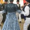 Guernsey Folk Dance