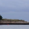 Guilford Ct Long Island Sound