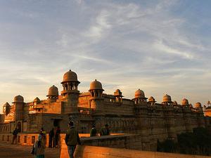 Madhya Pradesh Tour - 2