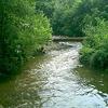 Gwynns Falls
