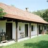 Gyömrő Village Museum