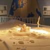 Gamla Upplsa Museum