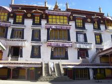 Ganden Phodrang
