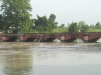 Ganges Canal