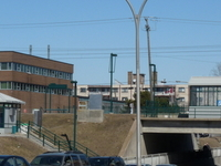 Montpellier AMT