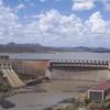 Gariep Dam