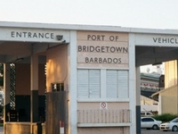 Port of Bridgetown