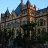 Geological Museum Budapest