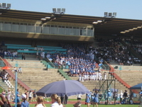 Germiston Stadium