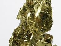 Bronzewing Gold Mine