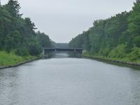 Gosen Canal