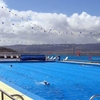 Gourock Outdoor Pool