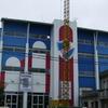 Grand Central Estadio