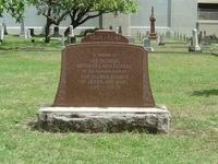 Honolulu Cementerio Católico