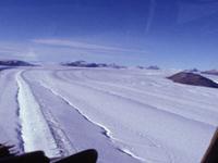 Daugaard Jensen Glacier