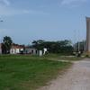 Garifuna Gulisi Museum Dangriga