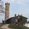 Großer Knollen Observation Tower