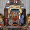 Guru Gobind Birth Place