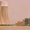 Guru Hargobind Thermal Plant