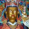 Padmasambhava Or Guru Rinpoche