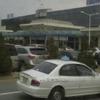 Gwangju International Airport