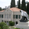 Haifa Pilgrim House