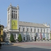 Hai Phong Cathedral
