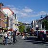 Hamar Walkingstreet