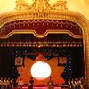 Hanoi Opera House Theatre