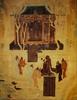 Han Wudi Buddhas