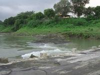Haripura