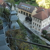 Harrer Museum,