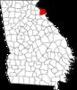 Hart County