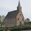 Haskerhorne Church