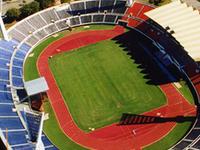 Sultan Hassanal Bolkiah Stadium