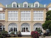 Hatoyama Hall