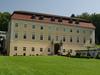 Haus Castle, Upper Austria, Austria
