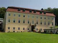 Haus Castle