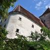 Hausenbach Castle, Karlstetten, Austria
