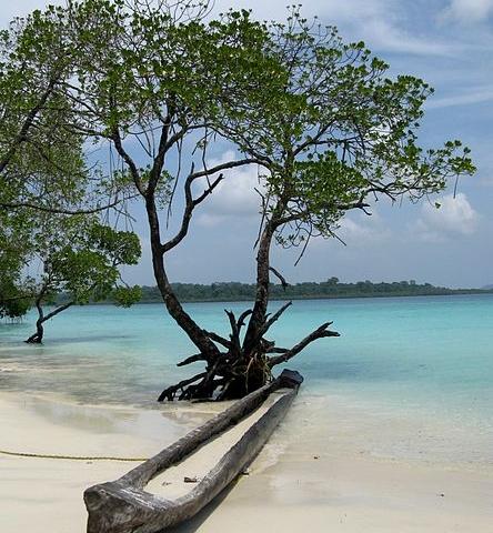 Amazing Andaman Tour Photos